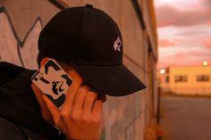 Pitcher caps iphone case iphone7 streetwear street streetstyle wintercamo camo logo urban clothing