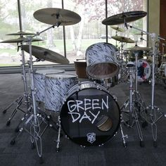 41 Best The Drum District Images On Pinterest Drum Kit Drum And