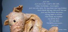 Just One Im Broken, Who Cares, My Dream, Poetry, Feelings, I'm Broken, Poems, Poetry Books, Poem
