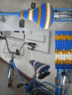 vélo-crochet-01