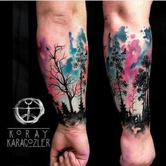 Browse 1000's of Tattoo Art Designs. See Authentic, Unique, High Quality Tattoos. Get Inspiration for the Perfect Tattoo!