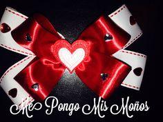 Be my Valentine...