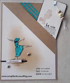 Sylviane Arrow Necklace, Scrapbooking, Co Workers, Cards, Scrapbook, Memory Books, Scrapbooks