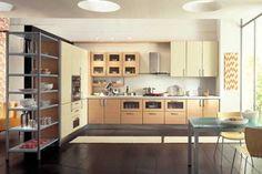 cabinets for kitchen italian design sale