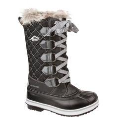 e4d95ec44c5 80 meilleures images du tableau Chaussures pour femmes  Women s ...