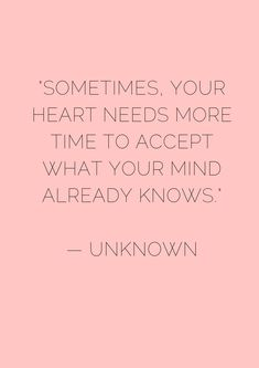 quotes about moving on 25 Break Up Quotes To Help You Move On From The Past - museuly Get Over Him Quotes, Past Quotes, Breakup Quotes, New Quotes, Mood Quotes, True Quotes, Getting Hurt Quotes, Goodbye Quotes For Him, Words Hurt Quotes