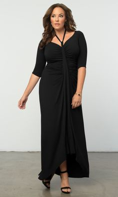 Plus Size Wide Leg Jumpsuit By Prabal Gurung X Lane Bryant plus