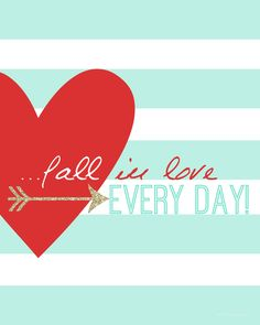 Love-Printable-Aqua-Large.jpg - Bestand gedeeld via Box