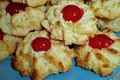 ΜΑΓΕΙΡΙΚΗ ΚΑΙ ΣΥΝΤΑΓΕΣ: Ινδοκάρυδα με ζαχαρούχο!