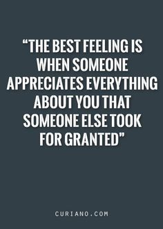 Looking for Life Love Quotes, Quotes about Relationships, and Best Quotes here. The Words, Positive Quotes, Motivational Quotes, Inspirational Quotes, Favorite Quotes, Best Quotes, Quotes Quotes, Quotes About Dating, Quotes About Soulmates