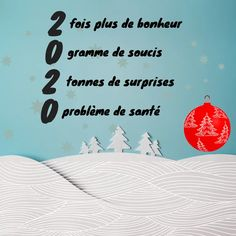 Wishes: 12 inspirational messages to wish a happy new year and Christmas – Grazia Nouvel An Citation, Daily Quotes, Life Quotes, Year Quotes, Happy Quotes Inspirational, Inspiring Messages, New Year Message, New Year Greetings, French Greetings