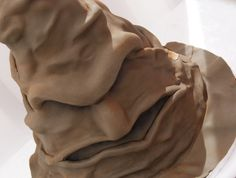 Harry Potter Sorting Hat Cake by Cakes by Occasion, via Flickr