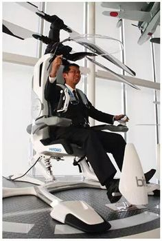 Tech Out New Technology Japan Develops Single Passenger Silent Mini Electric Helicopters Travels at Technology Gadgets, Tech Gadgets, New Technology, Technology Innovations, Clever Gadgets, Fitness Gadgets, Awesome Gadgets, Futuristic Technology, Futuristic Design