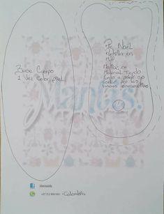 Polaroid, Tapestry, Map, Decor, Xmas, Papa Noel, Hanging Tapestry, Decorating, Maps