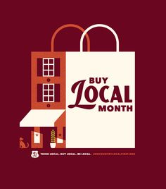 Llf_buy_local_month_j_fletcher