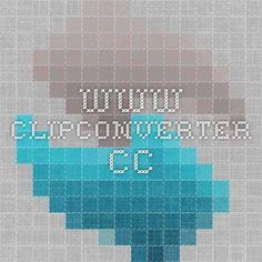 www.clipconverter.cc
