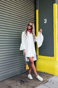 janni-deler-white-shirt-dressL1050129