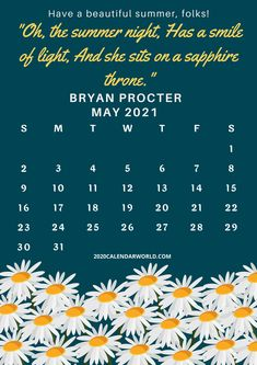 The Inspiring quotes are gives you potential for positive think. Therefore guys, here we give you May 2021 calendar with motivational, inspirational quotes. If you like these types of calendars, so here you can download May 2021 calendar with quotes printable templates. #May2021calendar #Quotes #QuotesCalendar #MayQuotes #2021Quotes #2021Calendar Quotes #May2021 #Calendar2021 #Maycalendarprintable #Maywallpaper #calendar2021 May Month Calendar, May Calendar Printable, 2021 Calendar, Quote Template, Printable Templates, Printables, May Quotes, Calendar Quotes, Pretending To Be Happy