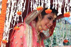 Sikh wedding ceremony organized by Yuna Weddings, New Delhi