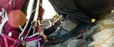 Women's Breeze LT Low GTX Waterproof Hiking Boot 7535 | Vasque Trail Shoes, Hiking Shoes, Waterproof Hiking Boots, Gore Tex, Summer Sale, Breeze, Blue Grey, Footwear, Man Shop