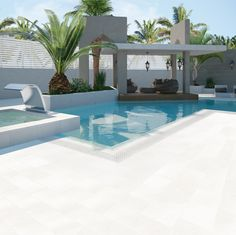 Patio Design, Holiday Home, Outdoor Design, Luxury Pools, Pool Cabana, Pool Landscape Design