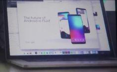 Google Pixel Ultra Confirmed?