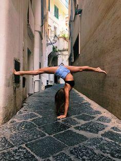 0bbfffa289 18 mejores imágenes de Ballet bonito..  3