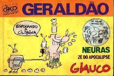 Glauco Villas Boas - duronaqueda