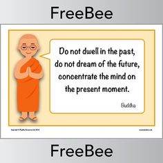 Display these inspiring posters around your classroom and encourage your children to explore and discuss some Buddhist beliefs. Buddhist Beliefs, Buddhist Wisdom, Ks2 Science, Science Curriculum, Teaching Packs, Math Assessment, National Curriculum, Buddha Quote