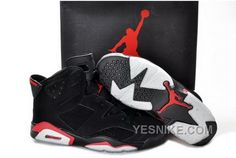 Buy New Style Air Jordan VI 6 Retro Mens Shoes 2013 Black White Red Sneaker from Reliable New Style Air Jordan VI 6 Retro Mens Shoes 2013 Black White Red Sneaker suppliers.Find Quality New Style Air Jordan VI 6 Retro Mens Shoes 2013 Black White Red Sneake New Jordans Shoes, Men's Shoes, Nike Shoes, Mens Shoes Online, Online Shopping Shoes, Michael Jordan Shoes, Air Jordan Shoes, Red Sneakers, Sneakers Nike