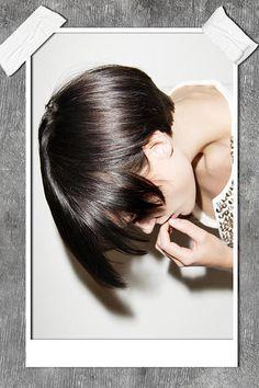 Frisurentrends: Hairstyles von cool bis bürotauglich, sexy oder glamourös. Hier finden Sie Inspiration