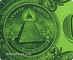 Economics 101 explained: Production, coercion and theft. Here's how the world really works: http://www.naturalnews.com/039736_economics_coercion_theft.html