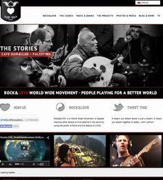 rockandlove.org