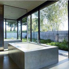 #architecture #design #exteriordesign #designporn #sokadesign #house by sokadesign_
