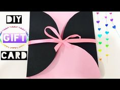 👉How to make:DIY Suit-Tuxedo Greeting Card Tutorial Hello! In the present video I will demonstrate and in the simple way make the greeting card for your pers. Birthday Cards For Mom, Birthday Diy, Handmade Birthday Cards, Birthday Greeting Cards, Greeting Cards Handmade, How To Make An Envelope, Diy Envelope, Diy Crafts For Girls, Dyi Crafts