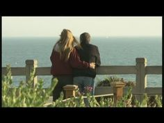 Living together before marriage - http://www.christianworldviewvideos.com/apologetics/key_biblical_questions/living-together-before-marriage-2/