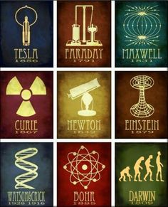 Evolution in Science…DNA was Rosalind Franklin in fact.like so many female scientists she was never honored for her work. plakat Evolution in Science… Nikola Tesla, E Mc2, Science Classroom, Teaching Science, Science Education, Classroom Table Names, Engineering Science, Classroom Posters, Physical Education