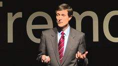 Tackling diabetes with a bold new dietary approach: Neal Barnard at TEDx... I met Dr Barnard after this lecture. He is truly one of my heros because of what he is doing to change the world for all beings that share it. See his non-profit The Physicians Committee for Responsible Medicine (PCRM) http://www.pcrm.org/