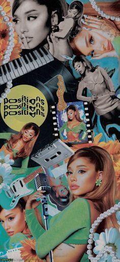 Hood Wallpapers, Cute Wallpapers, Iphone Wallpaper Tumblr Aesthetic, Aesthetic Wallpapers, Cardi B Pics, Back Wallpaper, Like This Song, Devil Aesthetic, Ariana Grande Wallpaper