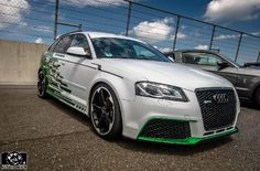 #likemycar #audi #rs3 #audirs3 Audi Rs3, Bmw, Vehicles, Car, Vehicle, Tools