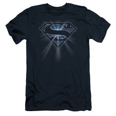 SUPERMAN/GLOWING ... has just been added to our store. Get it here while still available http://everythinglicensed.com/products/sm1704-sf-5