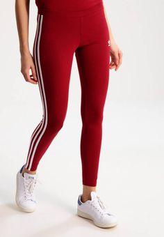 192 Best Zalando ♥ Adidas Originals images | Adidas