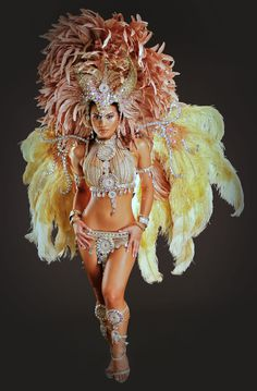 Carnival trinidad free sex videos watch beautiful