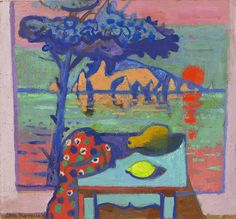 7 Morrocco L Sicily Viewfroma Window Oilonboard 3850 Commercial Art, Sicily, Contemporary Artists, Art Gallery, Culture, Eyes, Scotch, Southern, Aesthetics