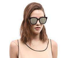 New 2016 Gentle Monster Sunglasses in Sydney at Lifestyle Optical QVB. #GentleMonster #QVB #Lifestyleoptical #sunglasses