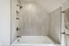 HDR Remodeling Oakland Bathroom Remodel H D R - Bathroom remodel oakland