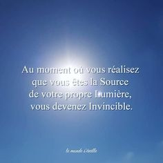 Positive Quotes, Motivational Quotes, Inspirational Quotes, Affirmations Positives, French Quotes, Dream Quotes, Stressed Out, Live Love, Good Thoughts