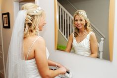 Gail & Chris Easter Road Stadium Leith, Wedding Photography from Mark Cameron Photography