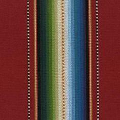 Roth and Tompkins | Natural Fiber Fabric | BuyFabrics.com | Page 4