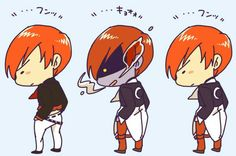 Iori Yagami King Of Fighters, Street Fighter, Games, Anime, Drawings, Gaming, Cartoon Movies, Anime Music, Animation